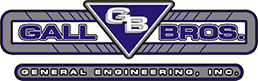Gall Brothers General Engineering, Inc.
